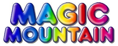 logo-magic-mountain-transparent-20131015-400px